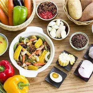 老年人饮食存在哪些饮食误区?