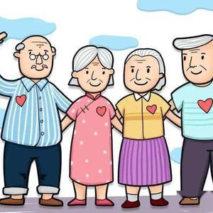 老人需要了解的保健知识和心理健康